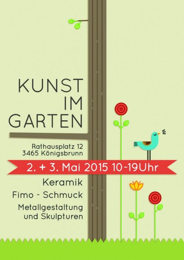 2015_poster_kl